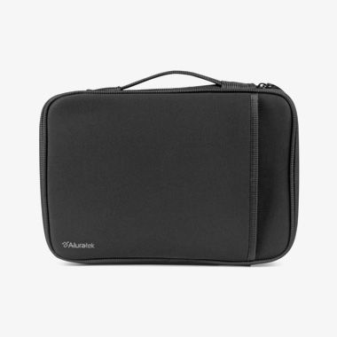 11.6 inch Universal Laptop Sleeve, thumbnail