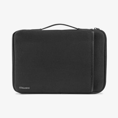 14 inch Universal Laptop Sleeve, thumbnail