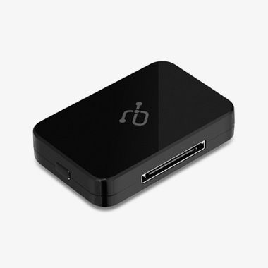 30-pin Bluetooth Audio Receiver, thumbnail