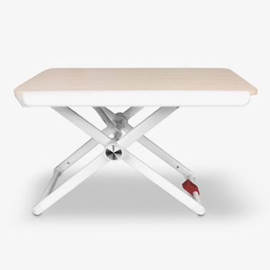 Adjustable Ergonomic Standing Desk - thumbnail