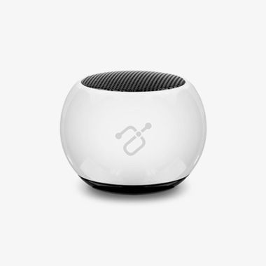 BUMP Bluetooth Portable Mini Speaker with Built-in Lithium-ion Battery , thumbnail