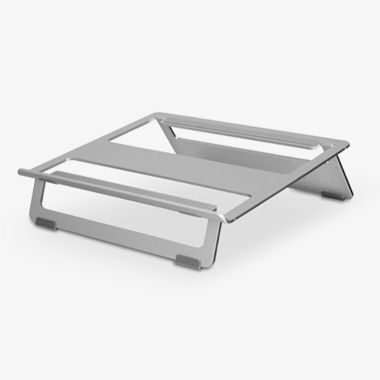 Universal Foldable Laptop Stand, thumbnail