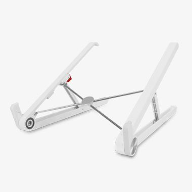 Universal Portable Foldable Laptop and Tablet Stand, thumbnail