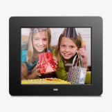 8 inch Digital Photo Frame with 4GB Built-in Memory, thumbnail