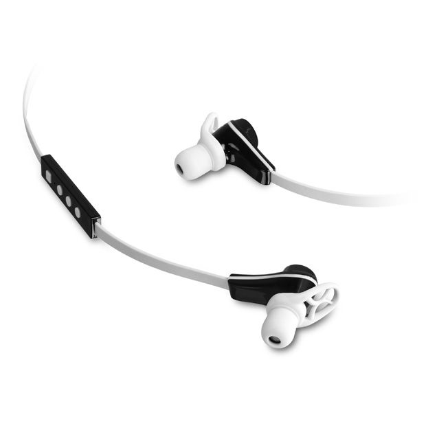 6bf16365dbb Bluetooth Wireless Sport Earbuds with Built-in Microphone, main
