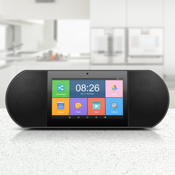 wifi-internet-radio-media-player-7-inch-touchscreen-display-lifestyle-kitchen