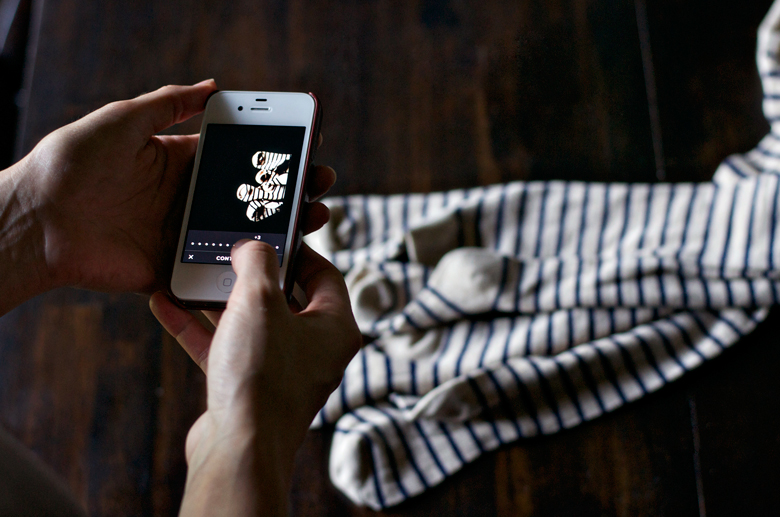 Best Free Photo Editing Apps You Need