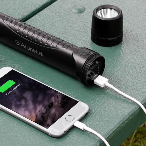 powerlight-multipurpose-rechargeable-flashlight-usb-rapid-charger-charging-smartphone