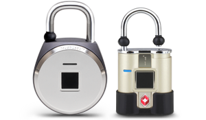 Bio-Key Touchlock Keyless Locks