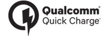 QuickCharge 3.0